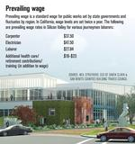 Standard wage keeps jobs and dollars local