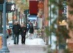 Palo Alto parking change worries developers