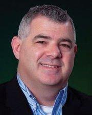 Steve LaPedis