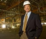 Zollner Electronics will move its manufacturing to Milpitas