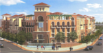 Shea Properties jumps into Milpitas rentals