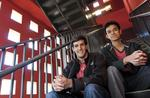 RentLingo taps into networks for roommates