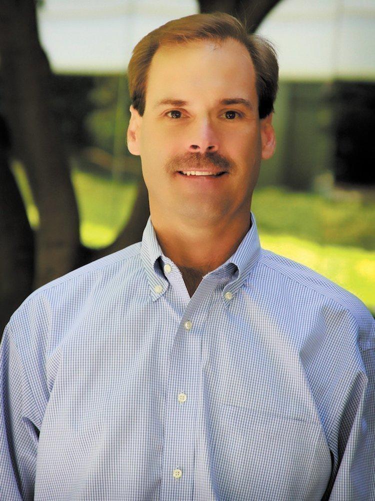 Hortonworks, led by CEO Rob Beardon, has raised $50 million in new funding.