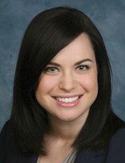 Sarah Hammerstad