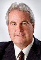 Bill Sherry