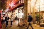 San Jose's SoFA wins $200,000 grant for pop-up shops, public art