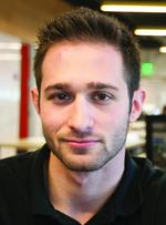 StartX, Stanford's student accelerator gets $800k to go nationwide