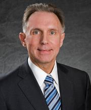 Steve Valenzuela