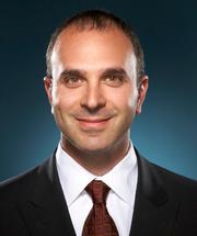 Marc Suidan