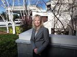 Global nonprofit CEO puts patients first on Good Sam board