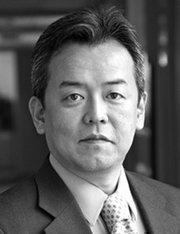 Shige Tanaka