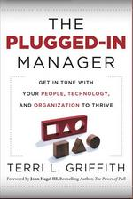 Taking a three-pronged management approach to making technology work