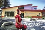 Structures: Trace Elementary rises from the ashes