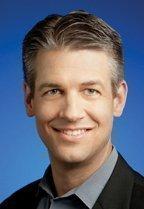 Tyler Hoffman
