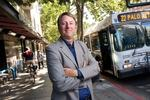 Santa Clara VTA gets set  to bid $128M on bus project