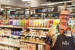 Whole Foods expands offerings