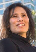 Geri Wong