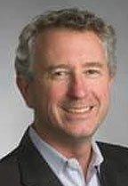 Doug Bell