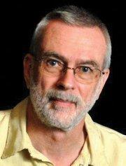 Chris Gill