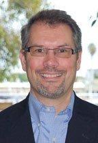 Dr. Jakob Dupont