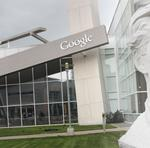 Google, FTC deal this week?