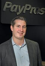 CFO: <strong>Malnar</strong>'s proactive strategy put finance on radar at PayPros