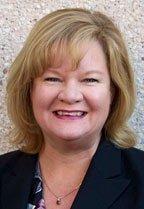 Kelley Cosgrove