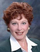 Barbara Lymberis