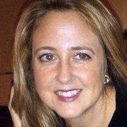 Elizabeth Mye