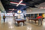 The modern workspace: Companies adapt to changing technology, new work habits