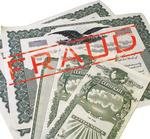 No. 1 in stock fraud: South Florida busts net $1.7B since 2010
