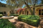 Luxury home sales nearly flat in 2011, but expected to grow