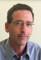 Peter Maltbaek