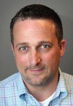 Rick Wescott,