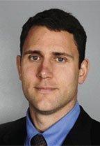 Matt Sachse