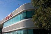 SanDisk Corp. Headquarters: MilpitasMedian employee tenure: 1.5 yearsMedian pay: $110,000Median employee age: 34