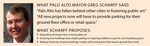Palo Alto's <strong>Scharff</strong> seeks to bolster retailers