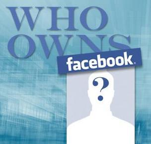 Who owns Facebook? Click through our slideshow to see the major shareholders and what they stand to gain from the IPO.