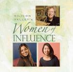 Women of Influence: The power of good connections