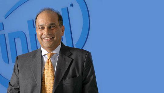 "Intel Capital, led by Arvind Sodhani, was rated as the ""most successful"" VC for 2012 in a new ranking by PrivCo, based on the number of exits by portfolio companies. Click through the photo gallery to see the full rankings."