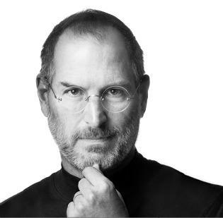 Tribute to Steve Jobs was held at Apple's campus in Cupertino, Calif.