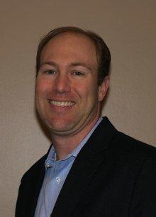 Aaron Thurlow