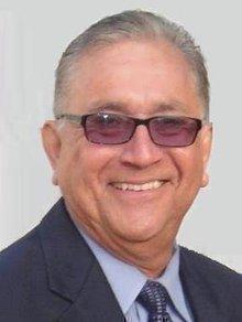 Adolfo Munoz