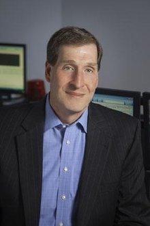 Alan Kessler