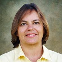 Ana Uribe-Ruiz