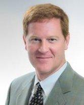 Andrew Chmyz