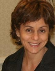 AnnMarie Zimmermann