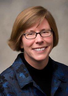 Anne Ehresman