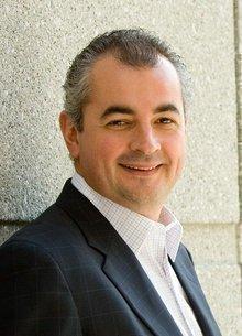 Antonio Lopez-Montañez