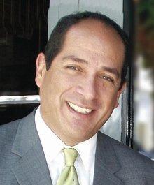 Armando Zumaya